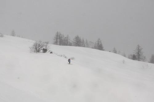 20170319-19.JPG