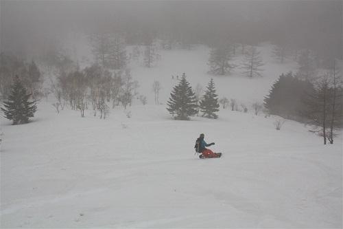 20210320滑走 (6).JPG